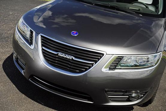 Saab vuole condividere tecnologia con altre case