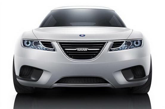 Saab 92: indiscrezioni sulla nuova compatta svedese