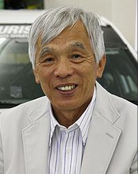 Lexus: muore Hiromi Naruse, tester Toyota, a bordo di una LF-A Nurburgring Edition