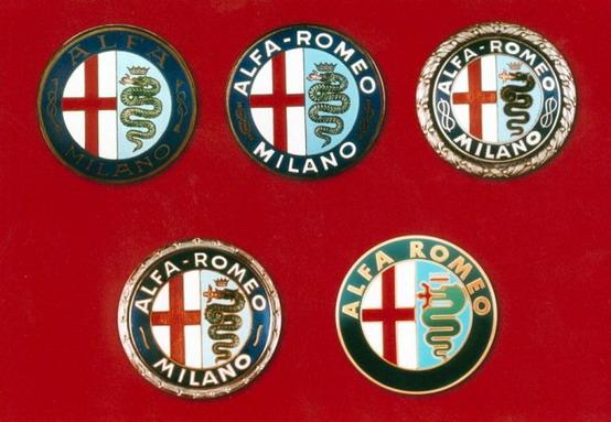 Alfa Romeo, giovedì inizia il centenario a Milano