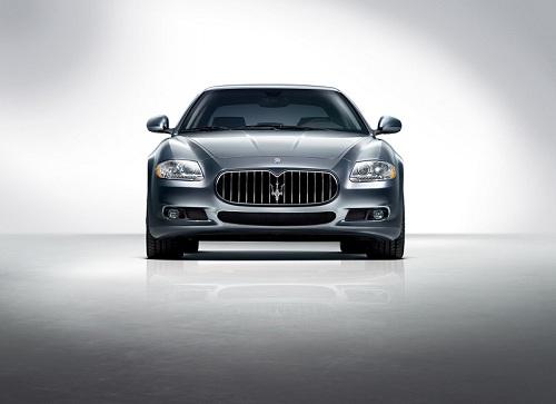 Maserati+quattroporte+2012