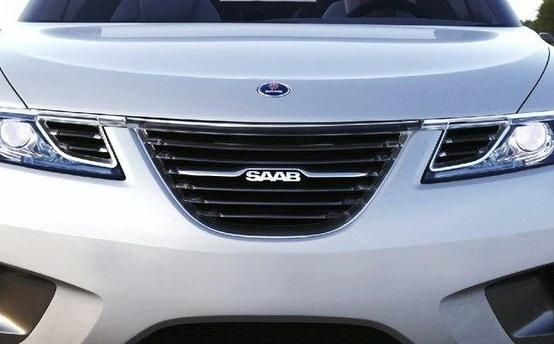 Saab 9-2, 9-3 ibrida ed elettrica: la rinascita svedese sulla rampa di lancio