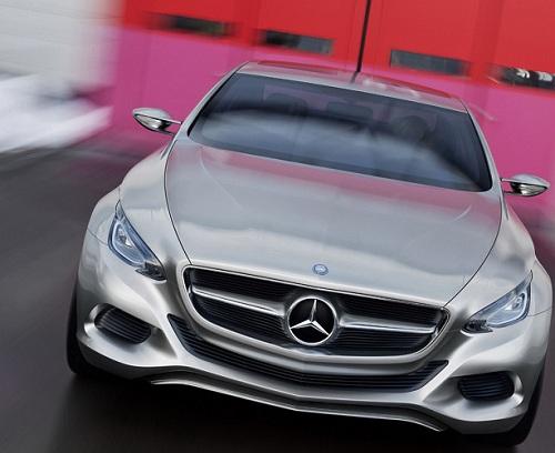 Mercedes, dettagli sulle nuove Classe A e Classe B
