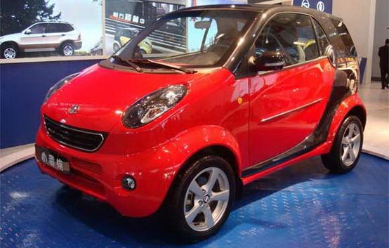 Martin Motors Bubble, da ottobre sarà autorizzata la vendita in tutta Europa