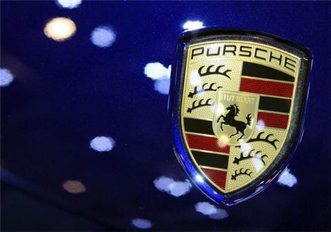 Porsche 911 997, al più presto anche Speedster e GTS