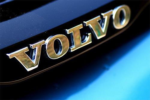Volvo, da Geely richiedono un'ammiraglia di segmento F