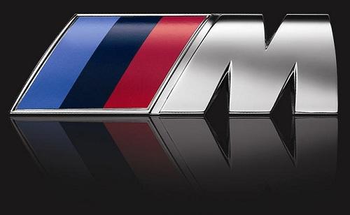 BMW, nuovi accessori ///M GmbH e Individual
