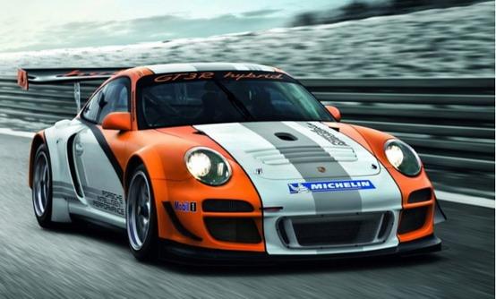 Porsche prepara sessanta auto per il weekend vintage di Pebble Beach