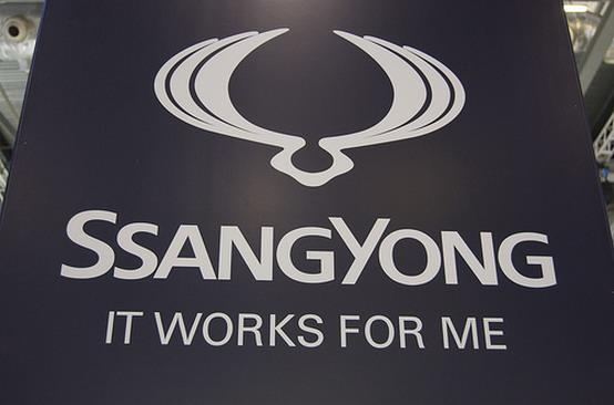 Ssangyong, salta fuori un nuovo investitore indiano