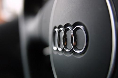 Audi RS3 e Audi Q3 verranno presentate al Salone di Parigi