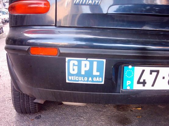 Incentivi: Bologna e Rimini rifinanziano la trasformazione a GPL e metano