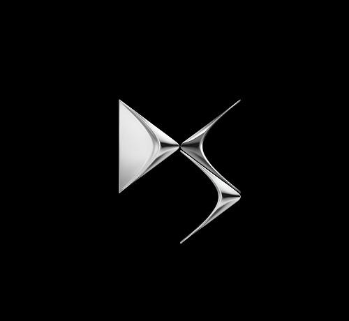 Citroen, in programma l'espansione della gamma DS