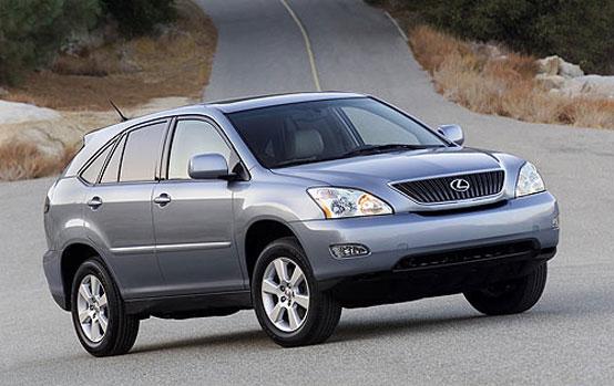 Toyota: richiamo per 1,5 milioni di auto
