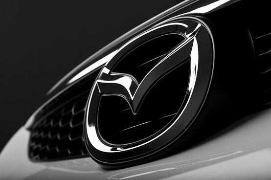 Anniversario Mazda, l'evoluzione del logo in 90 anni di storia