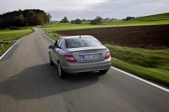 Mercedes AMG, ecco cos'hanno in mente a Stoccarda per le prossime super auto