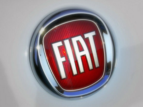 Mirafiori: ecco i punti dell'accordo tra Fiat e sindacati