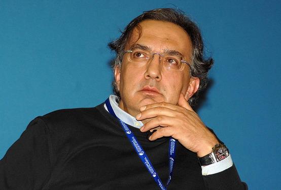 Fiat e Chrysler: Mirafiori non coinvolgerà Confindustria