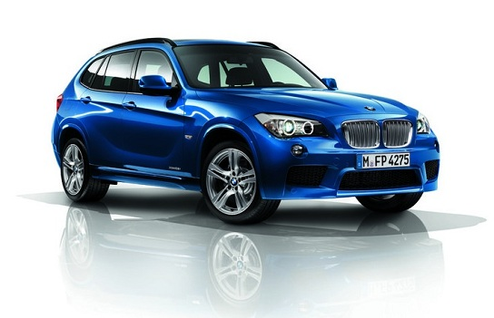bmw x1 m sport. Black Bedroom Furniture Sets. Home Design Ideas