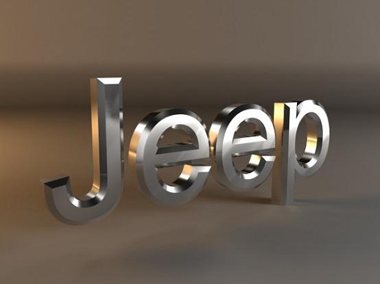 """Jeep, un nuovo """"Grand"""" SUV ed un pick-up nel prossimo futuro"""