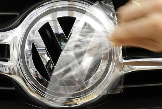 Volkswagen Golf VII, la nuova generazione sarà pronta entro il termine del 2012