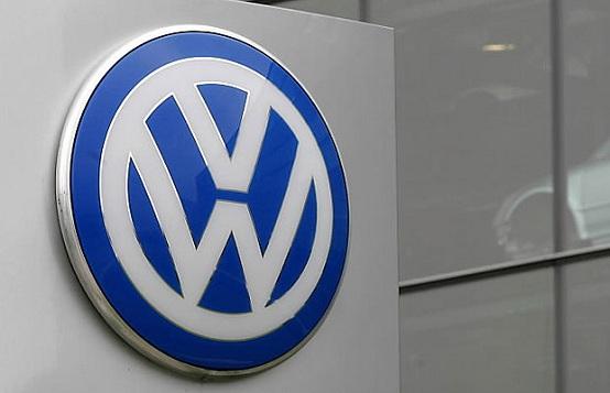 Qatar Motor Show 2011, una concept car ecologica Volkswagen