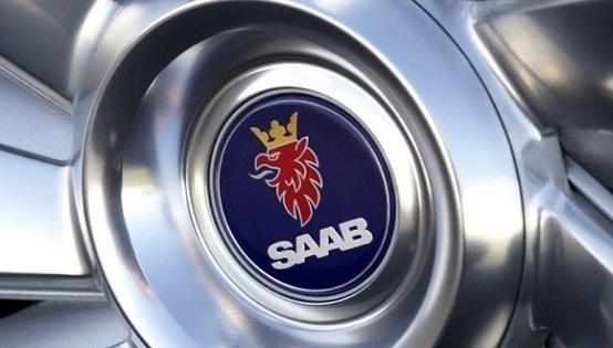 Saab, una nuova sportiva al Salone di Ginevra 2011?