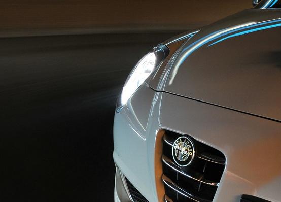 Alfa MiTo Super, già in vendita a partire da 16.150 euro