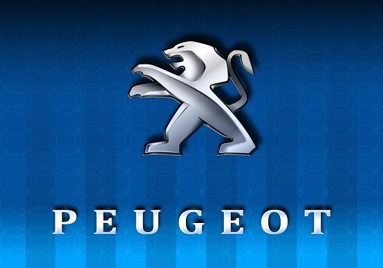 Peugeot, una nuova berlina di segmento F nel 2013