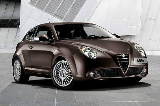 alfa romeo mito my 2011. Black Bedroom Furniture Sets. Home Design Ideas