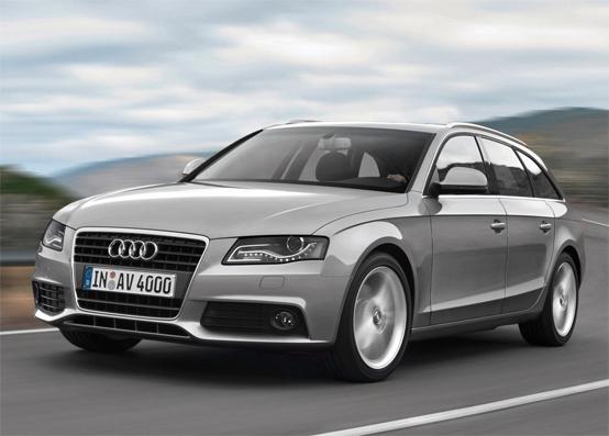 Audi A4 e Audi A6 saranno prodotte anche in Indonesia