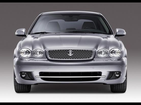 Jaguar, la prossima berlina compatta potrebbe chiamarsi XS