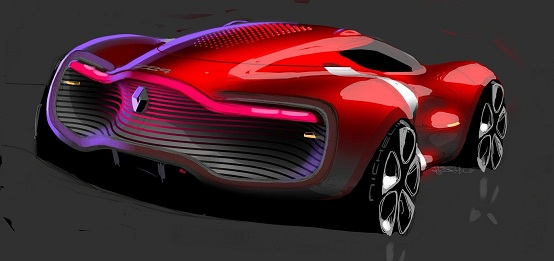Renaultsport, diventerà un sub-brand e produrrà una roadster sportiva
