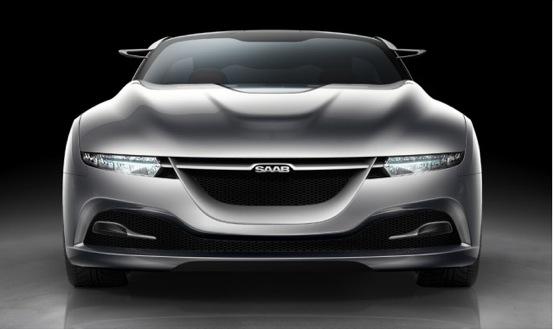 Saab potrebbe fallire entro i prossimi cinque giorni? In Russia lo pensano
