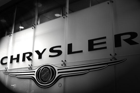 Fiat-Chrysler, Marchionne annuncia il raggiungimento del 30% delle quote