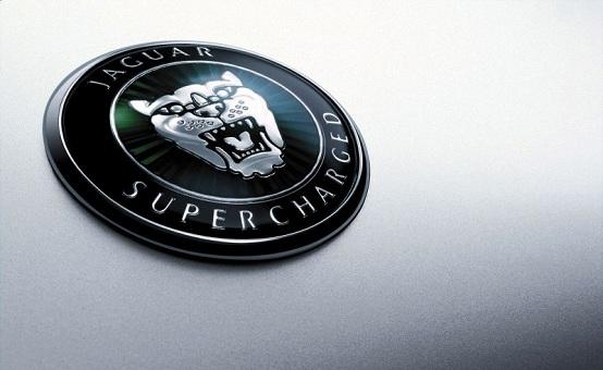 Jaguar, il SUV nel 2015: lo sviluppo del crossover procede a gonfie vele