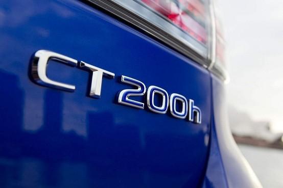 Lexus: due nuovi modelli nella gamma del brand nobile di Toyota