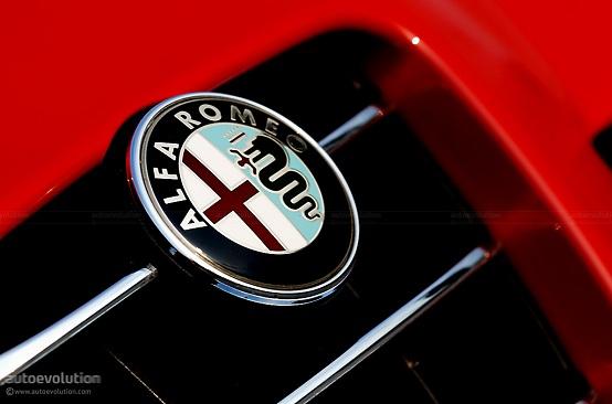 SUV: inediti dettagli sul nuovo modello Alfa Romeo