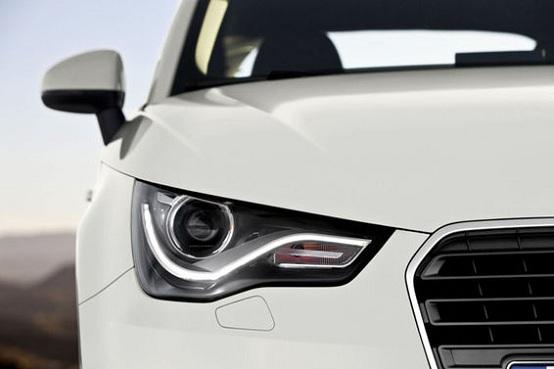 Audi Q1, nuovi rumor