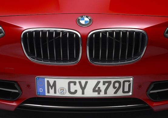 BMW pronta ad introdurre Serie 2 e Serie 4 nel listino