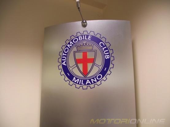 ACI, Italia in ritardo nella riduzione europea degli incidenti stradali