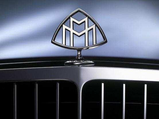 Maybach, una concept car in collaborazione con Aston Martin a Francoforte 2011?