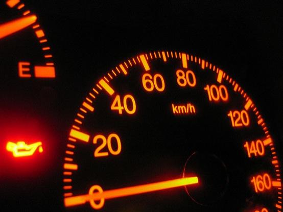 ACI, italiani esperti di velocità, ma in Europa conta la sicurezza