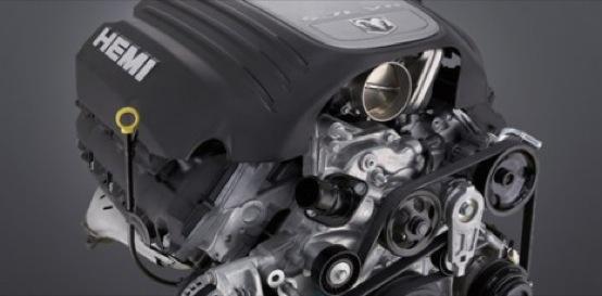 Maserati, il nuovo SUV potrebbe non avere la motorizzazione Ferrari