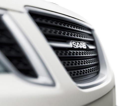 Saab, la salvezza del marchio passa per la Cina