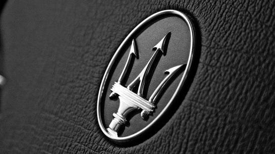 Maserati, il SUV al Salone di Francoforte 2011?