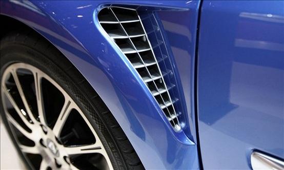 Renault, potrebbe essere prodotta una versione speciale Williams di Clio