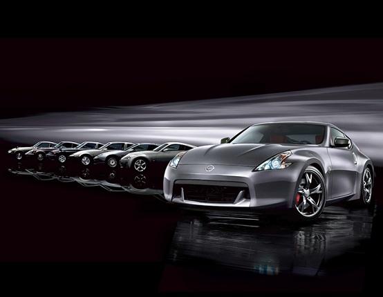 Nissan, una nuova sportiva in arrivo? Nel mirino Mazda MX-5