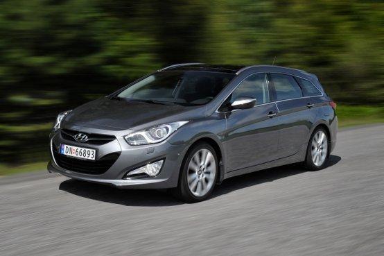 Hyundai Driving Experience: Tutti a Monza il 17 e 18 settembre 2011
