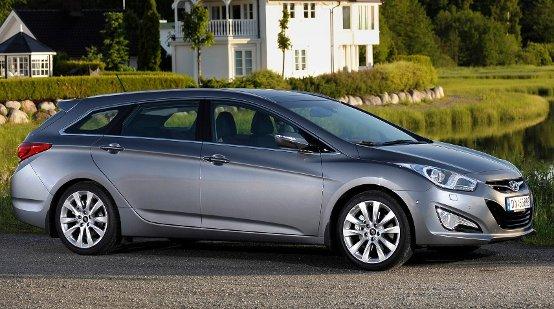 Hyundai protegge la clientela dall'aumento dell'IVA