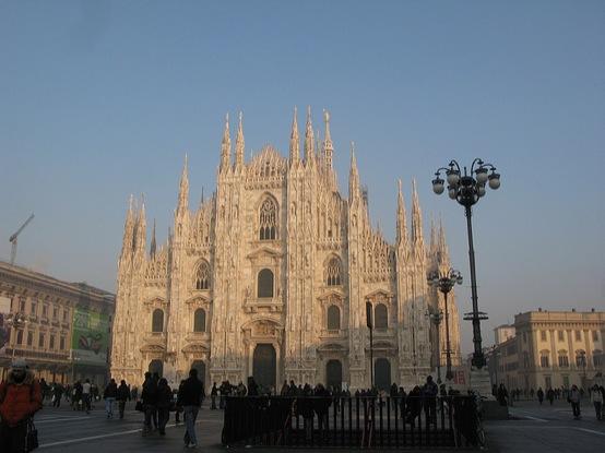 Blocco del traffico, domenica 20 novembre nuovo stop a Milano